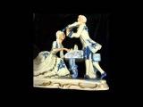 Georg Anton Benda Harpsichord Concertos