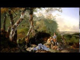 Franz Joseph Haydn Divertimenti for Wind 34