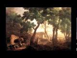 Franz Joseph Haydn Divertimenti for Wind 24