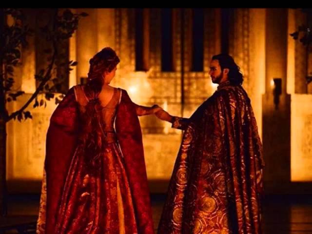 Franco Fagioli Emily Hindrichs - Riccardo Primo (G.F. Händel) (HWV 23) - T'amo sí