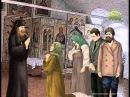 07 02 Святитель Иоанн Максимович архиепископ Шанхайский Сан Францисский чудотворец