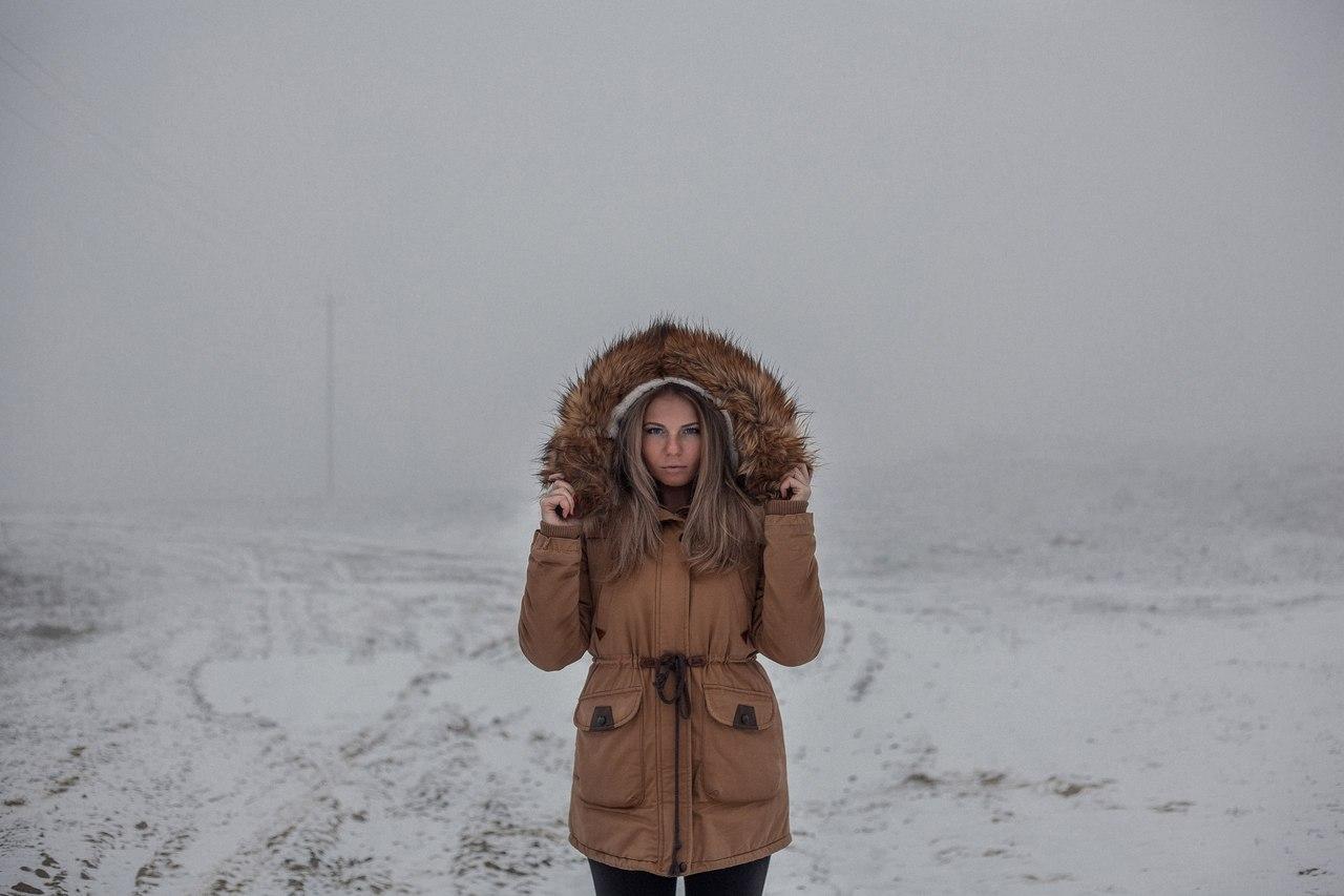Виктория Меккер, Санкт-Петербург - фото №15