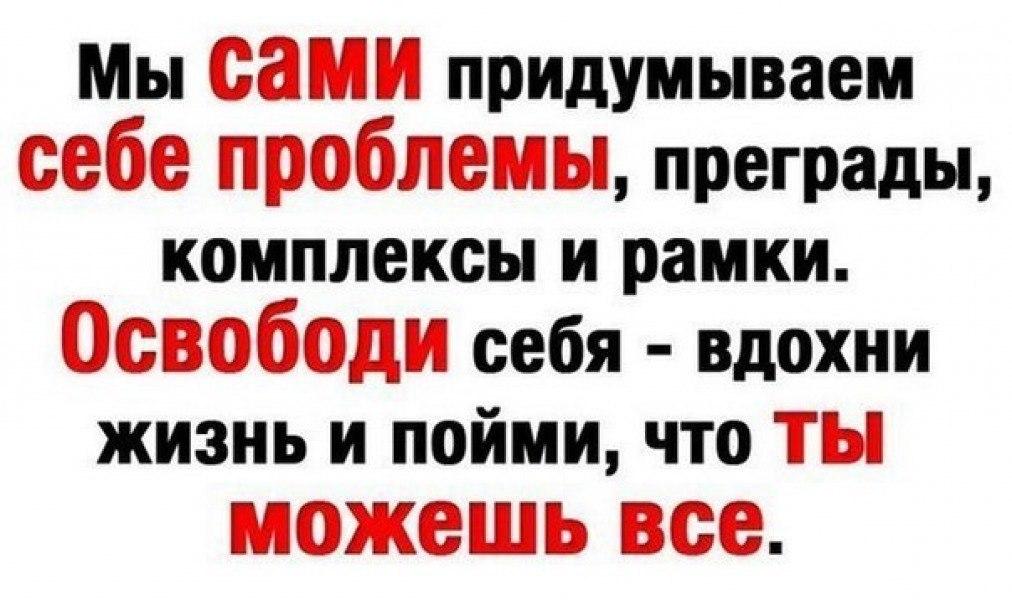 Совершено разбойное нападение на экс-министра транспорта Винского - Цензор.НЕТ 4723