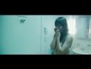 Оливия Уайлд (Olivia Wilde) голая в фильме «Черный дрозд» (2012)