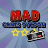 Mad Games Tycoon - Официальное сообщество