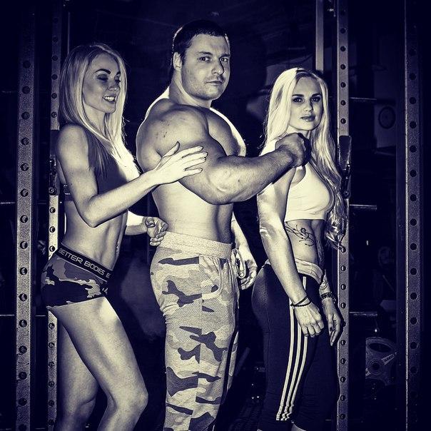 Ролики доминирование русских лесбиянок 27 фотография