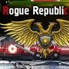 Rogue Republiс