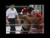 Как должен был выглядеть бой Мэйвезер vs. Пакьяо по мнению любителей