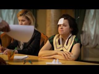Наталья Медведева - Когда на паре скучно