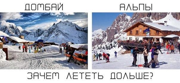 автобусные туры в грецию из санкт-петербурга