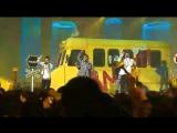 TVPP BIGBANG - Sunset Glow