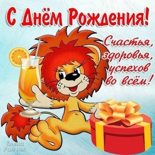http://cs622728.vk.me/v622728229/28b56/MYGzHKYuSyE.jpg