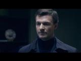 Профессионал 05_серия.2014.SATRip.Generalfilm