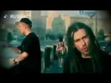 Децл feat. Mezza Morta - Выстрел