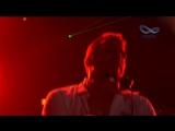 ATB - Ecstasy [Live 2007 HD]