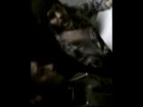 Обсуждаем с Noize mc будующую ска-панк версию