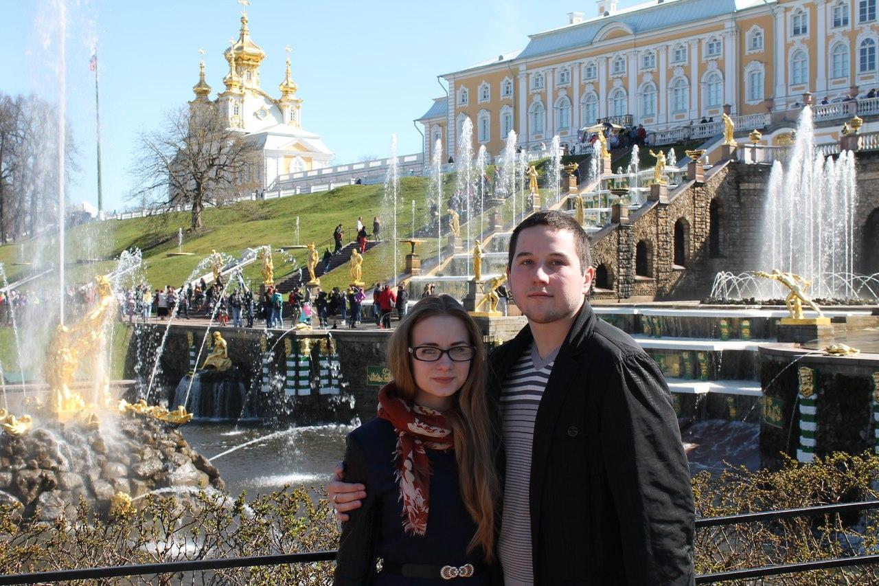 Анастасия Бердюгина, Горно-Алтайск - фото №3