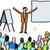 Бизнес тренинги Мастер классы Обучение Хабаровск