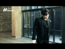 HISTORY ( 히스토리 ) Multi-View(멀티뷰) 6 : Song Kyung-Il(송경일) ver. Might Just Die (죽어버릴지도 몰라 )