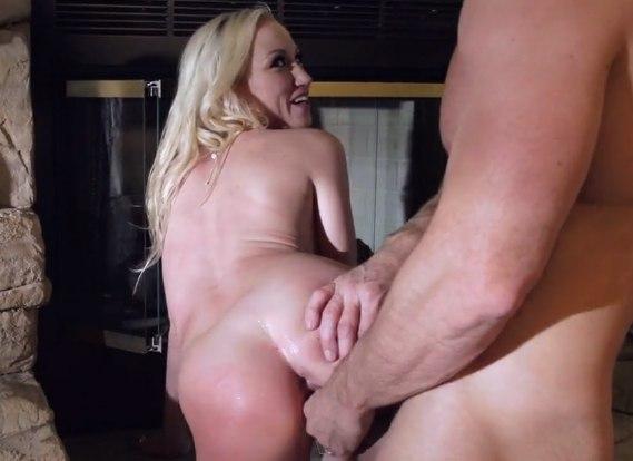 Порно измена мужу