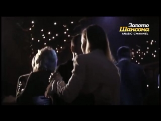 Катя Огонек - Любовь
