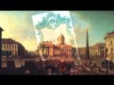 Русские цари - Елизавета Петровна