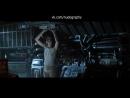 """Сигурни Уивер (Sigourney Weaver) в фильме """"Чужой"""" (Alien, 1979, Ридли Скотт)"""