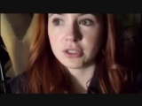 Доктор Кто / Doctor Who: 5 сезон: Съемки