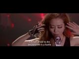Терминатор Генезис Музыкальный клип «Fighting Shadows» Jane Zhang Ft Big Sean