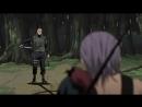 Серия 86 (086) сезон 2 - Наруто: Ураганные Хроники  Naruto: Shippuuden