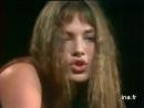 Jane Birkin chante Lolita go home