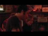P.S Я люблю тебя (2007) супер фильм 8.0/10