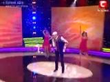 Валерий Юрченко - Ты для меня, субтитры
