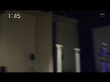 [FRT Sora] Shuriken Sentai Ninninger - 09 [720p] [SUB]