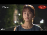 Kim Do Hyun - Dont Cry For Me The Bird That Doesnt Cry OST