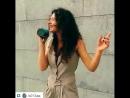 Регина Тодоренко - Так приятно, когда красивые девочки поют мою песню ТыМнеНужен .  Вы у меня самые лучшие) регинатодоренко р