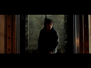 Трейлер к фильму по книге Перси Джексон и похититель молний