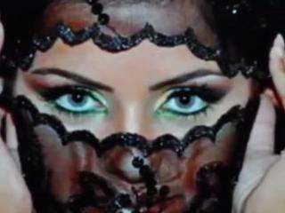 Arabika - Best Of Arabic Music 1