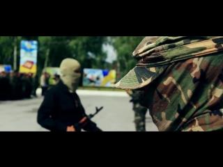 TIК - Люби Ти Україну (Tapolsky The Jackass Remix)