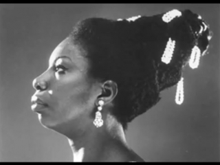 NINA SIMONE-FEELING GOOD