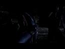 Вторжение / Ночные хищники / Night Feeders (2006) (перевод А. Дольский)