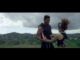 Bas - Fiji Water In My Iron (ft. KQuick)