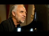 Jacques Loussier Trio - Air On The G String (J.-S.Bach, arr. A.Wilhelmj) Ария на струне соль