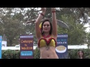 Belly Dancing,Beautiful and Exotic Women,Texas Renaissance Festival