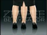 Zeebee - Jealous