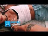 [Indie Dance] Royal - Passenger (Hotel Garuda Remix)