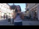 W Szczebrzeszynie chrząszcz brzmi w trzcinie | ukrainka
