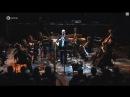 Vivaldi Vier Jaargetijden Four seasons Quattro Stagioni Erik Bosgraaf Blokfluit Flute