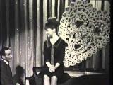 Janet Lennon & Larry Hooper   Candy