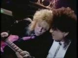 Beau Coup 1988 - Sweet Rachel STEREO